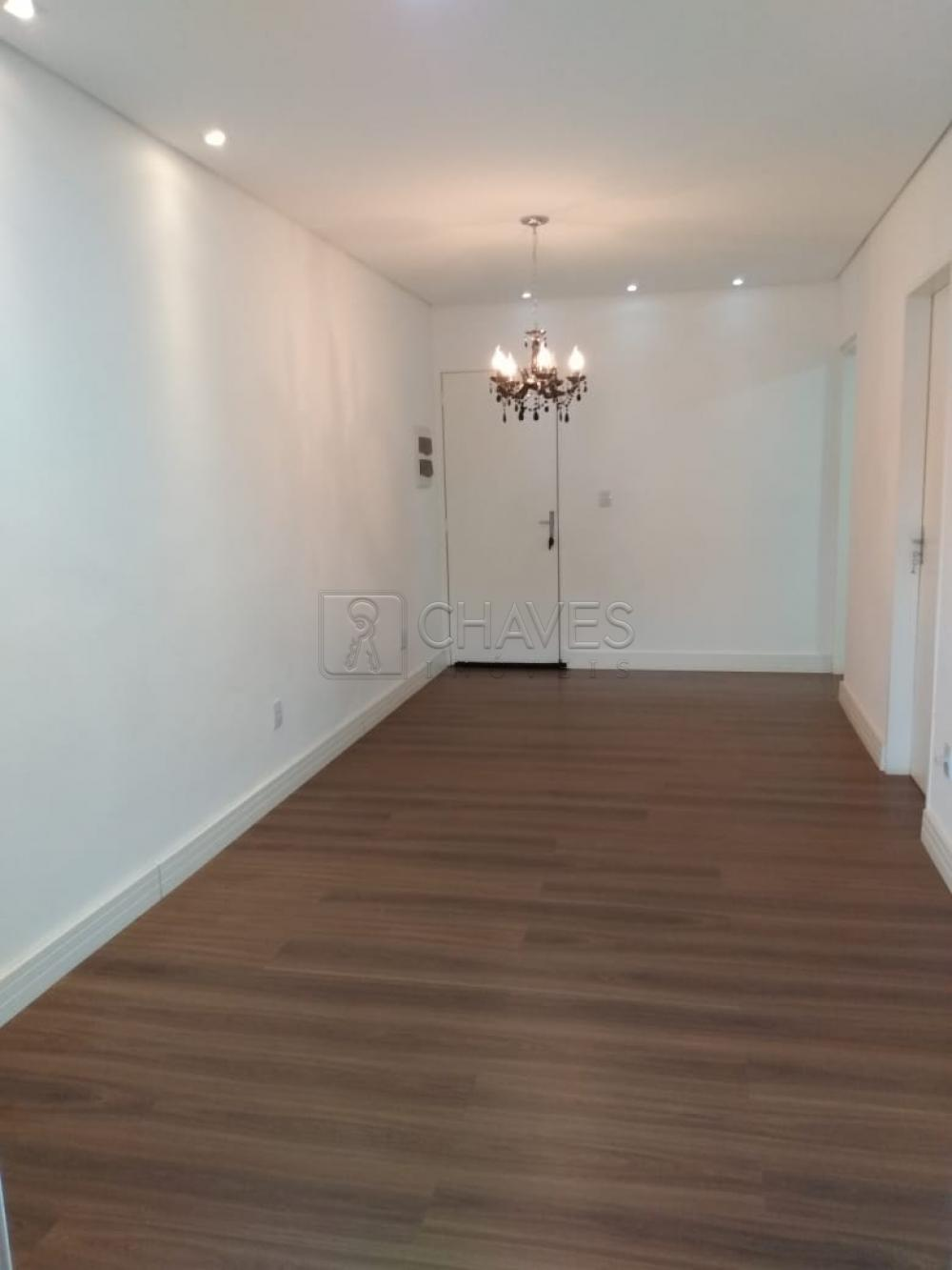 Comprar Apartamento / Padrão em Brodowski R$ 150.000,00 - Foto 2