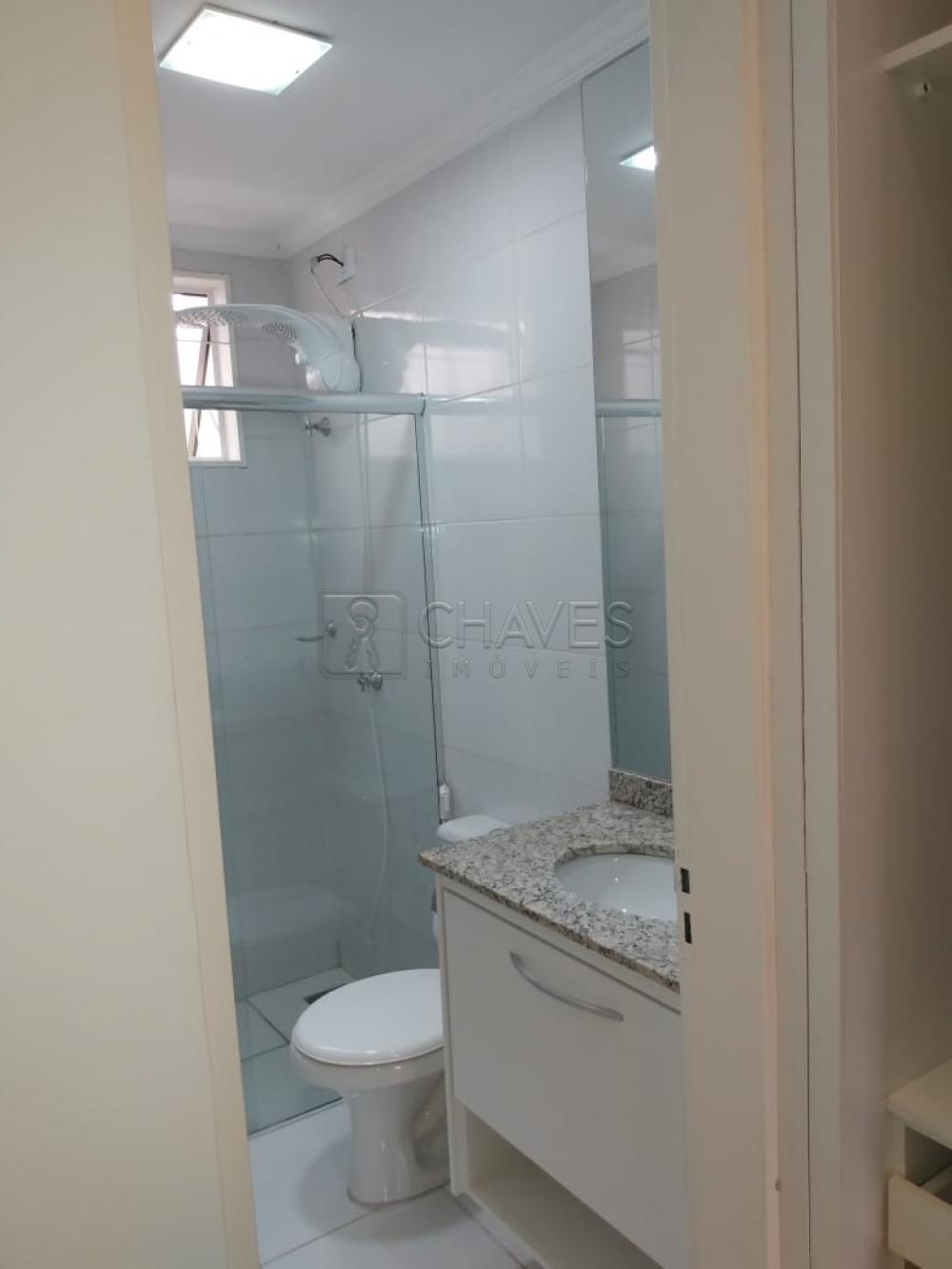 Comprar Apartamento / Padrão em Brodowski R$ 150.000,00 - Foto 15