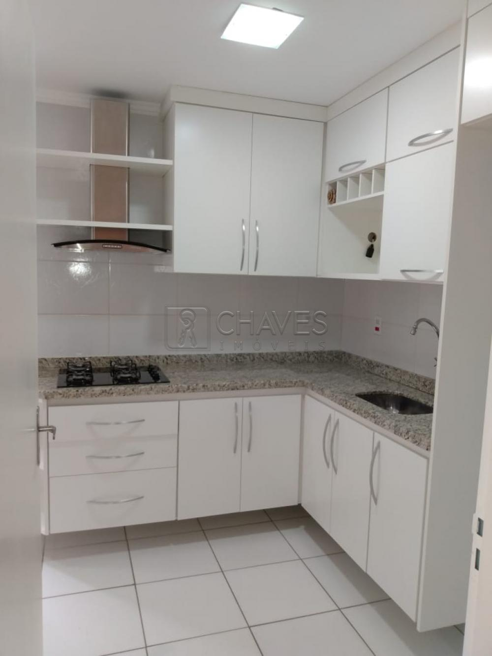 Comprar Apartamento / Padrão em Brodowski R$ 150.000,00 - Foto 6