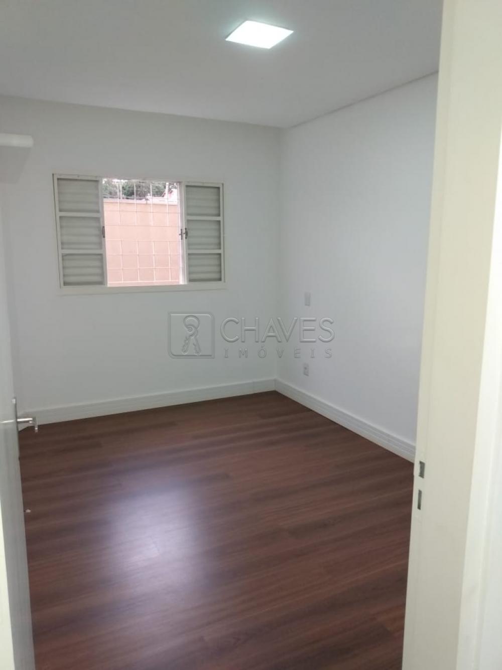 Comprar Apartamento / Padrão em Brodowski R$ 150.000,00 - Foto 11