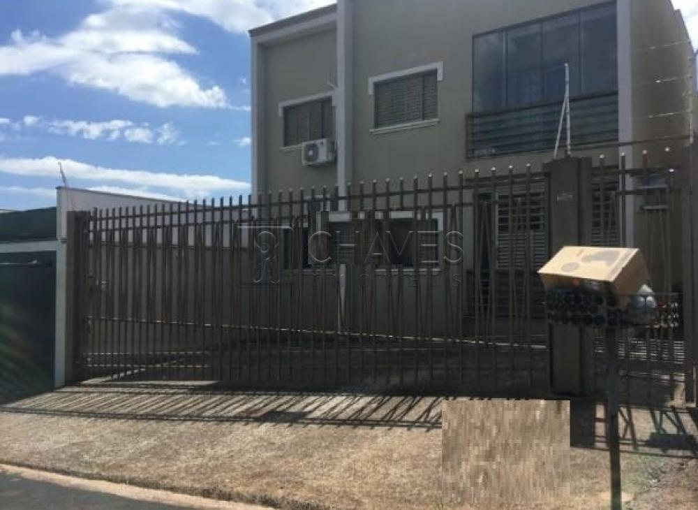 Comprar Apartamento / Padrão em Brodowski R$ 150.000,00 - Foto 1