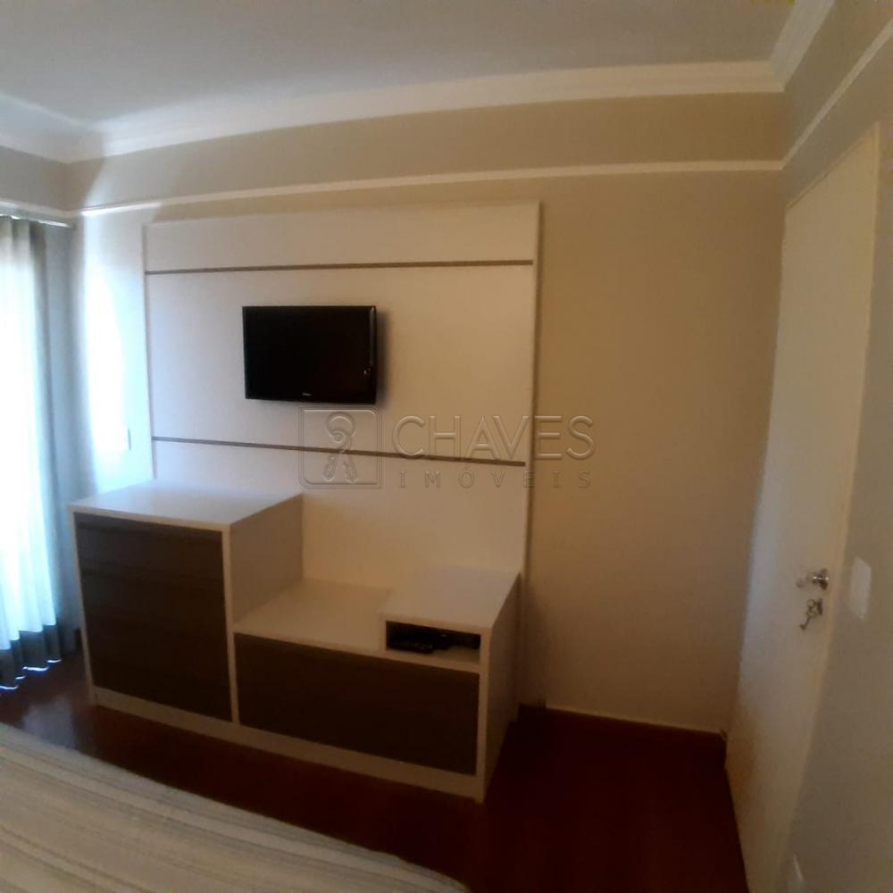 Comprar Apartamento / Padrão em Ribeirão Preto R$ 350.000,00 - Foto 8
