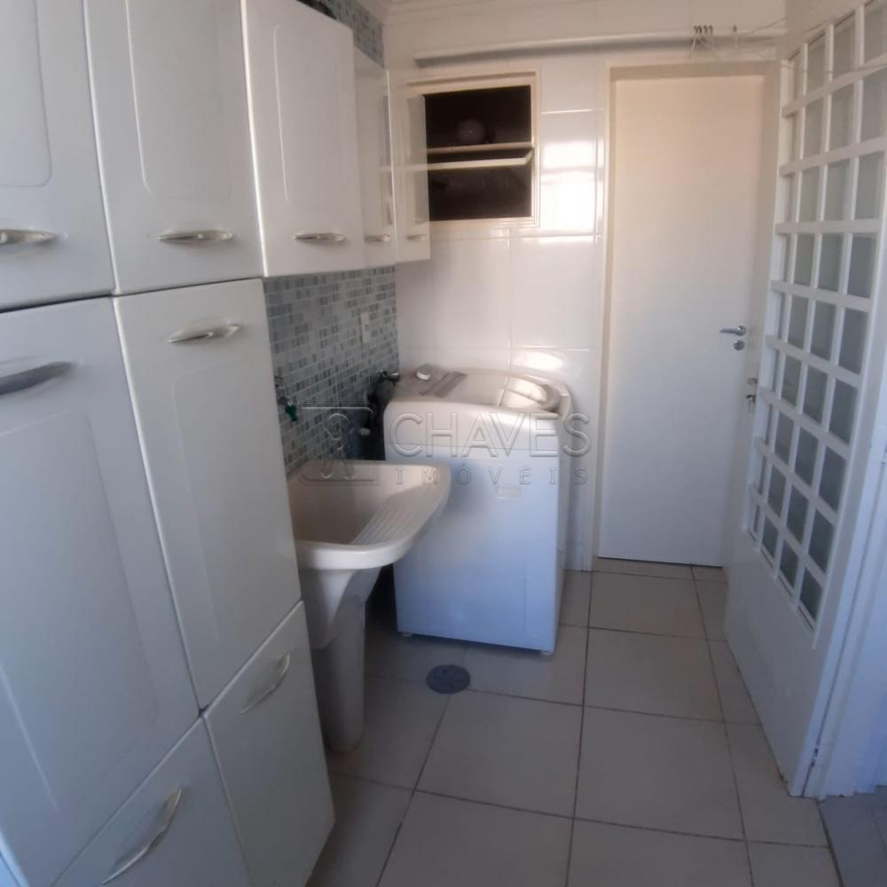 Comprar Apartamento / Padrão em Ribeirão Preto R$ 350.000,00 - Foto 17