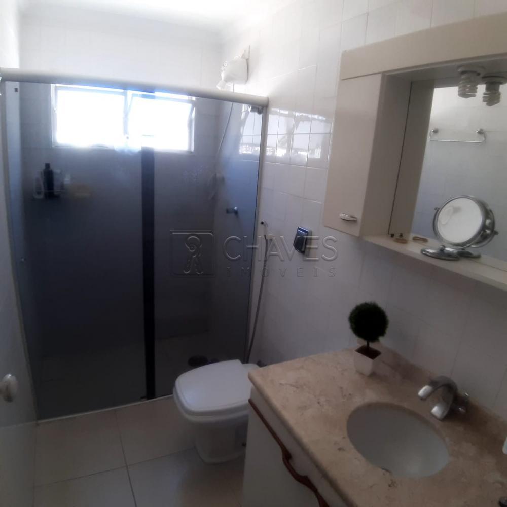 Comprar Apartamento / Padrão em Ribeirão Preto R$ 350.000,00 - Foto 20