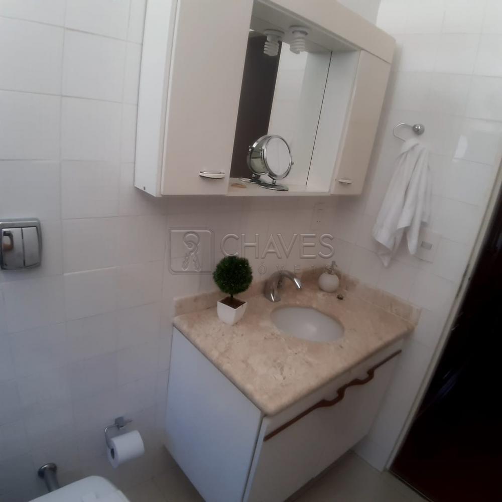 Comprar Apartamento / Padrão em Ribeirão Preto R$ 350.000,00 - Foto 19
