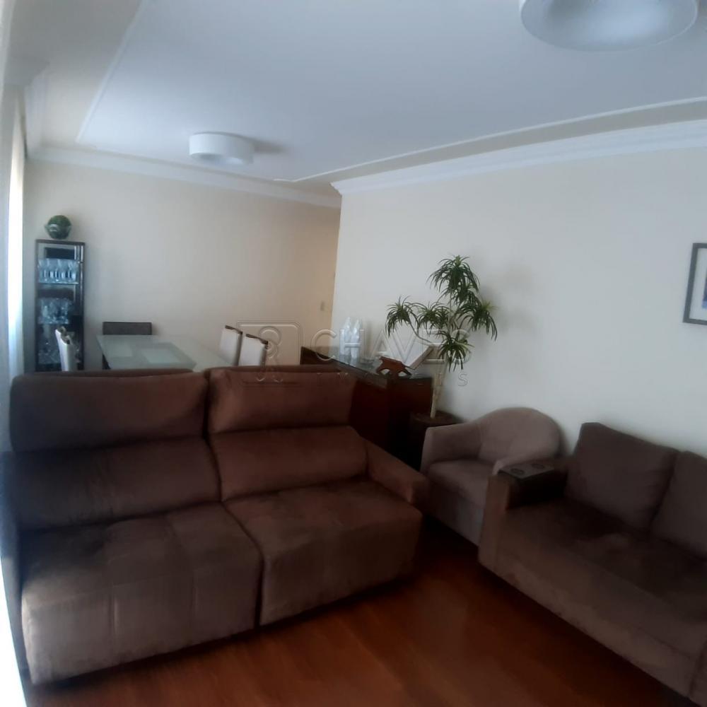 Comprar Apartamento / Padrão em Ribeirão Preto R$ 350.000,00 - Foto 4