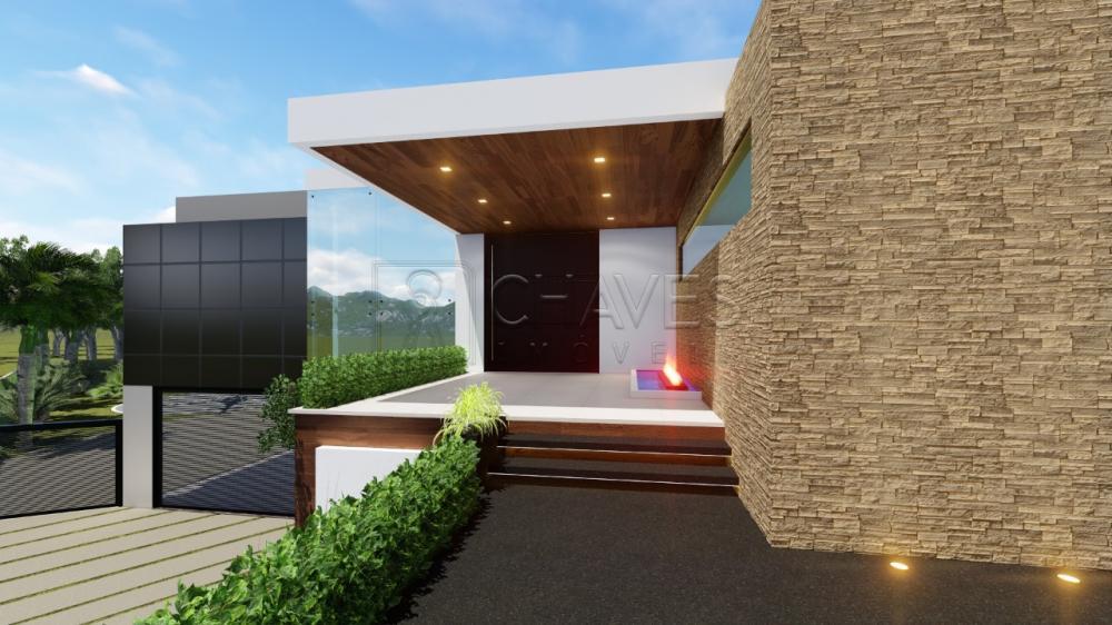 Comprar Casa / Condomínio em Ribeirão Preto R$ 15.000.000,00 - Foto 21