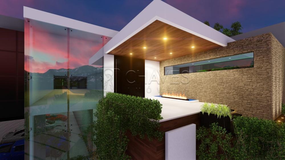 Comprar Casa / Condomínio em Ribeirão Preto R$ 15.000.000,00 - Foto 7