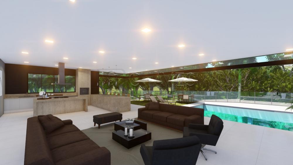 Comprar Casa / Condomínio em Ribeirão Preto R$ 15.000.000,00 - Foto 16