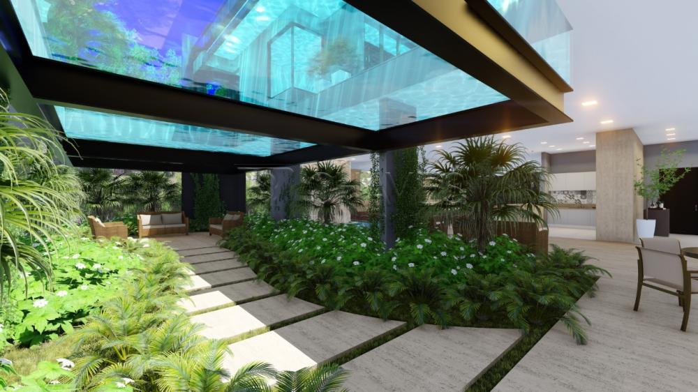 Comprar Casa / Condomínio em Ribeirão Preto R$ 15.000.000,00 - Foto 11