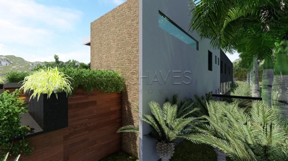 Comprar Casa / Condomínio em Ribeirão Preto R$ 15.000.000,00 - Foto 25