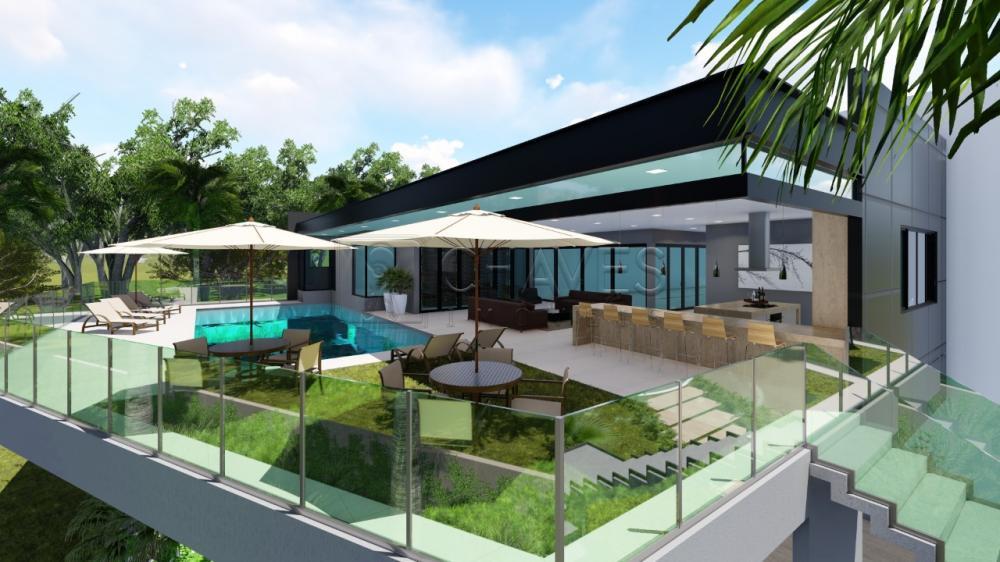 Comprar Casa / Condomínio em Ribeirão Preto R$ 15.000.000,00 - Foto 12