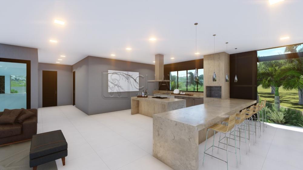 Comprar Casa / Condomínio em Ribeirão Preto R$ 15.000.000,00 - Foto 19