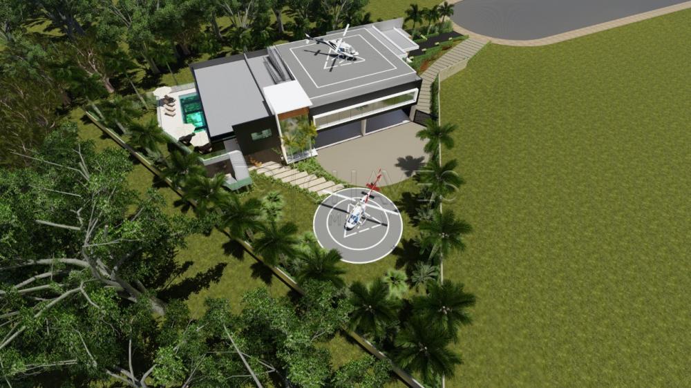 Comprar Casa / Condomínio em Ribeirão Preto R$ 15.000.000,00 - Foto 28