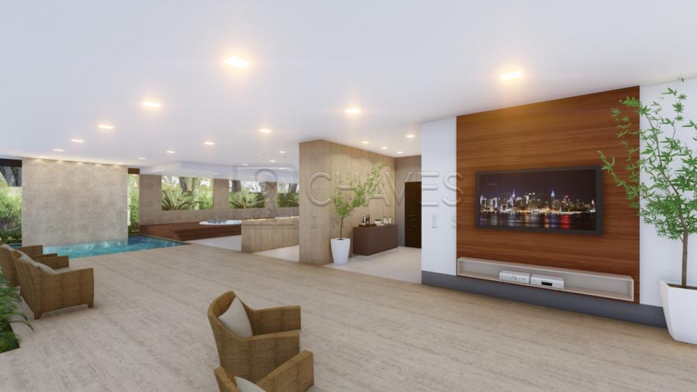 Comprar Casa / Condomínio em Ribeirão Preto R$ 15.000.000,00 - Foto 23
