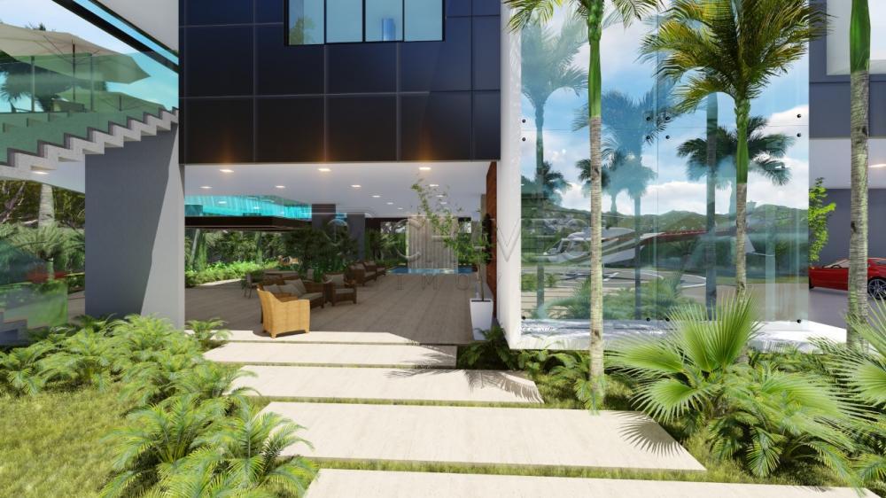 Comprar Casa / Condomínio em Ribeirão Preto R$ 15.000.000,00 - Foto 3