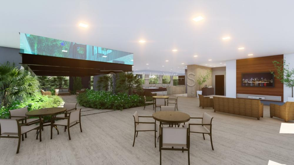 Comprar Casa / Condomínio em Ribeirão Preto R$ 15.000.000,00 - Foto 24