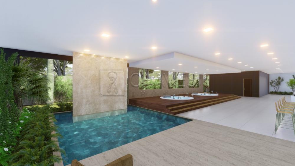 Comprar Casa / Condomínio em Ribeirão Preto R$ 15.000.000,00 - Foto 18