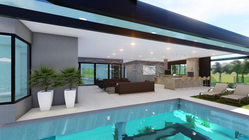 Comprar Casa / Condomínio em Ribeirão Preto R$ 15.000.000,00 - Foto 14
