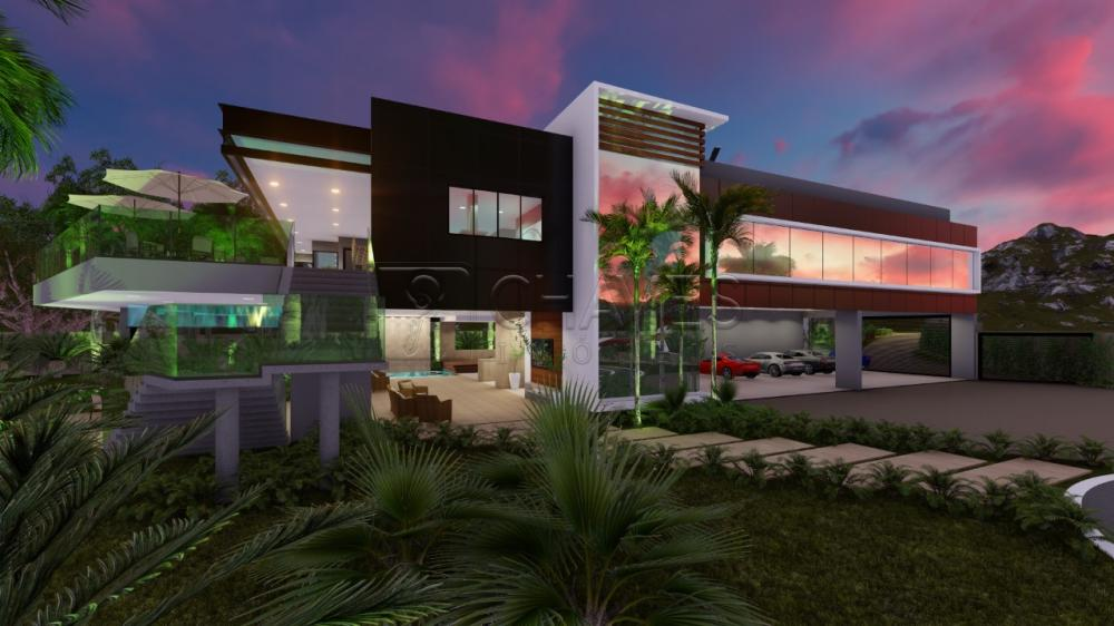 Comprar Casa / Condomínio em Ribeirão Preto R$ 15.000.000,00 - Foto 6