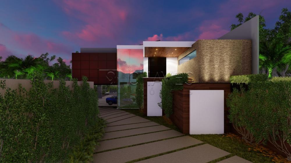 Comprar Casa / Condomínio em Ribeirão Preto R$ 15.000.000,00 - Foto 8