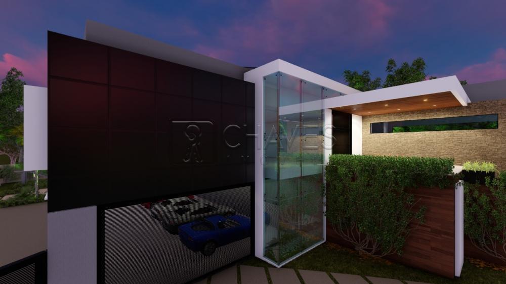 Comprar Casa / Condomínio em Ribeirão Preto R$ 15.000.000,00 - Foto 9