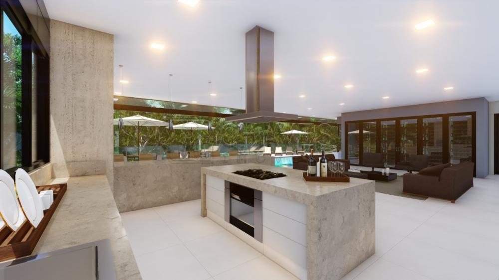 Comprar Casa / Condomínio em Ribeirão Preto R$ 15.000.000,00 - Foto 22
