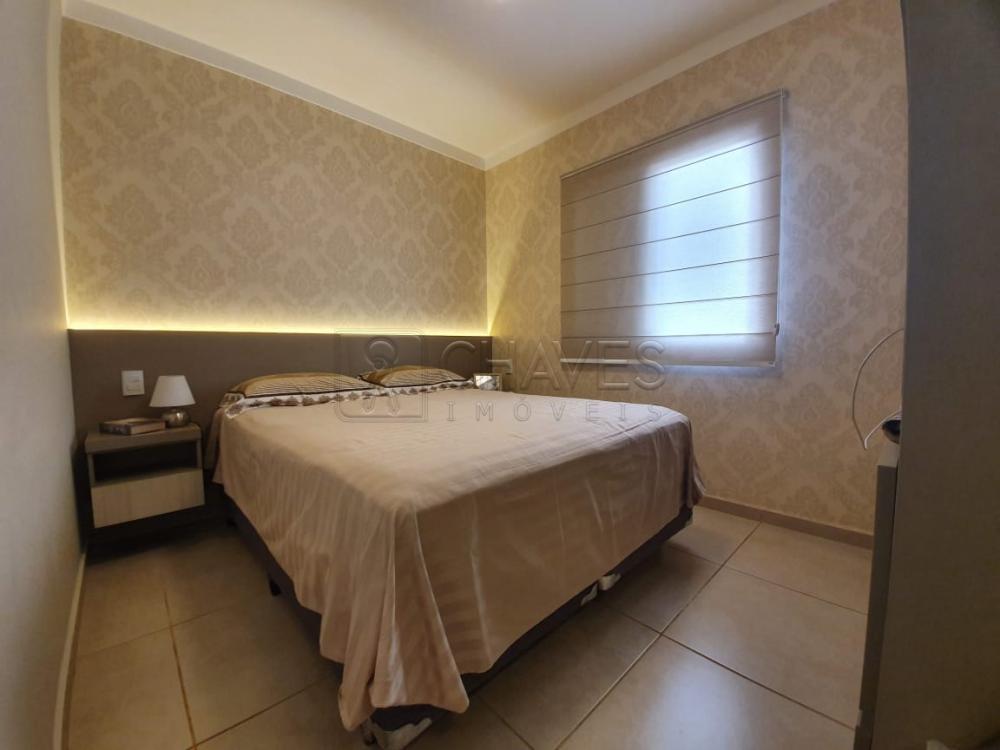 Comprar Apartamento / Padrão em Ribeirão Preto R$ 630.000,00 - Foto 12