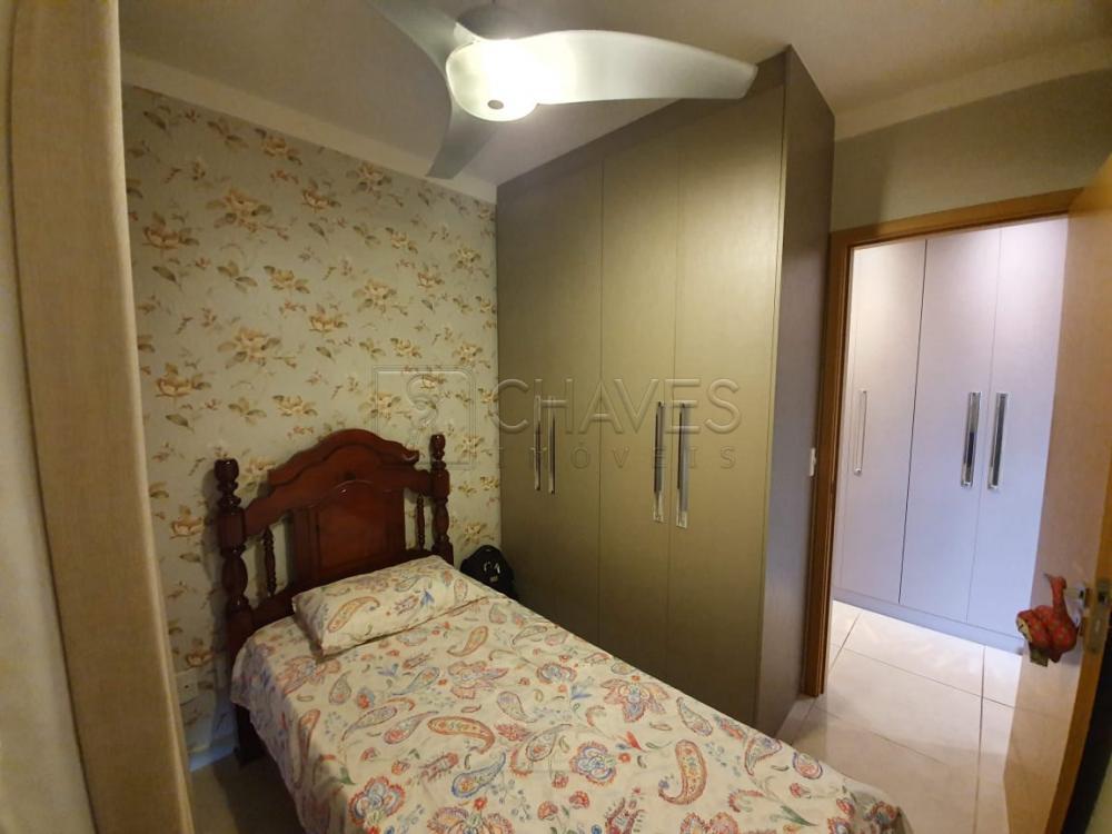 Comprar Apartamento / Padrão em Ribeirão Preto R$ 630.000,00 - Foto 13