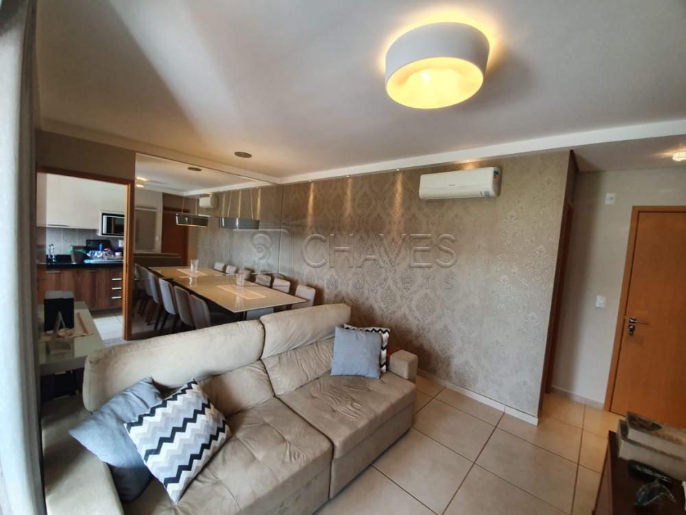 Comprar Apartamento / Padrão em Ribeirão Preto R$ 630.000,00 - Foto 5