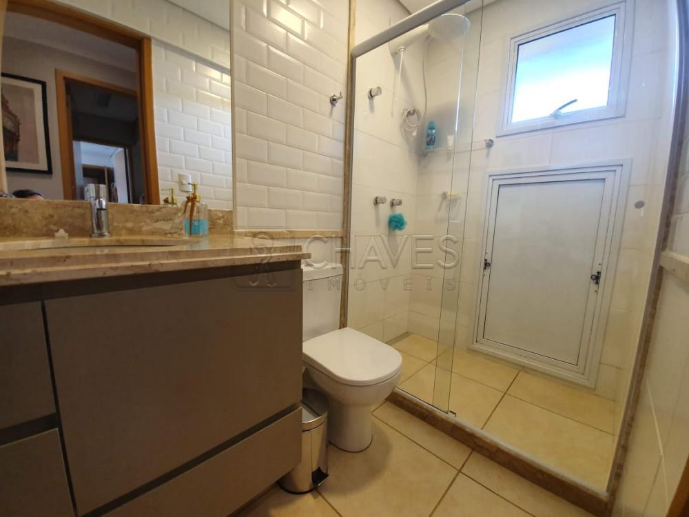 Comprar Apartamento / Padrão em Ribeirão Preto R$ 630.000,00 - Foto 20