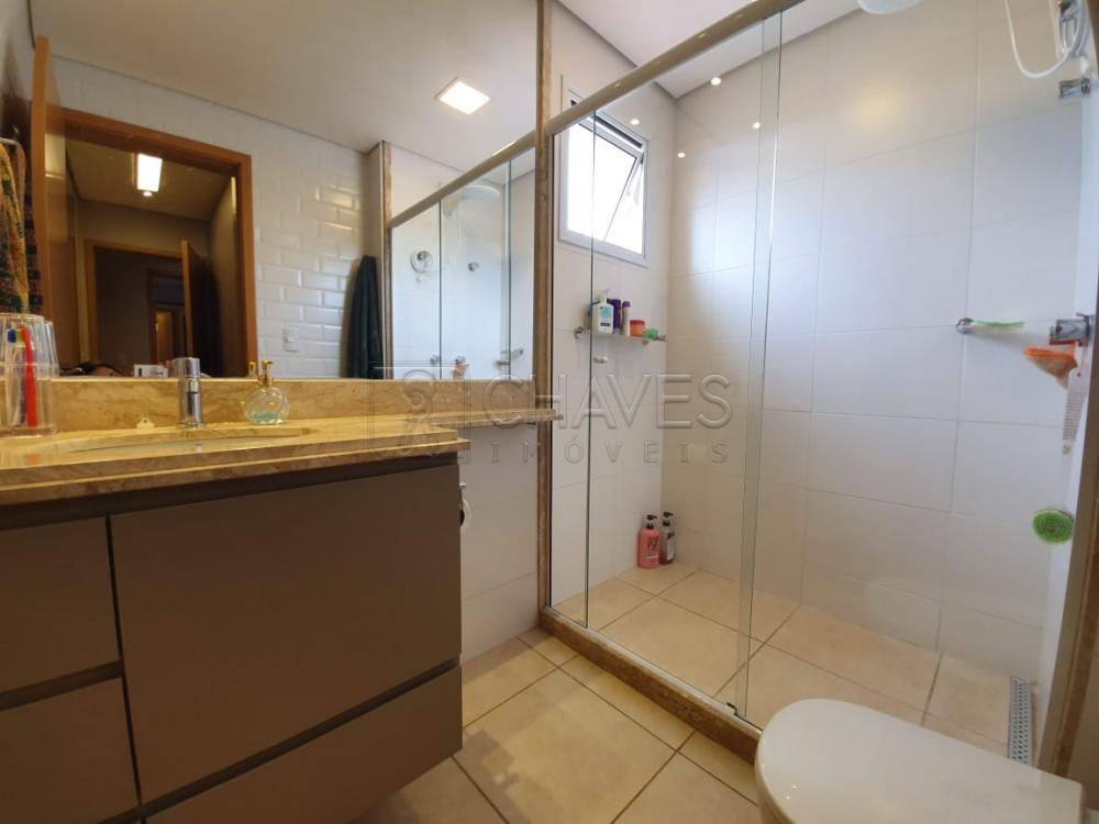 Comprar Apartamento / Padrão em Ribeirão Preto R$ 630.000,00 - Foto 19
