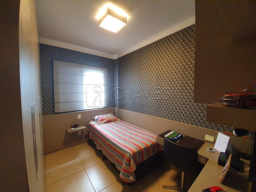Comprar Apartamento / Padrão em Ribeirão Preto R$ 630.000,00 - Foto 15