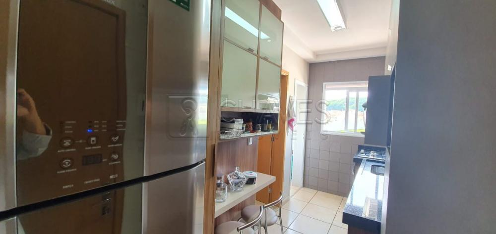 Comprar Apartamento / Padrão em Ribeirão Preto R$ 630.000,00 - Foto 11