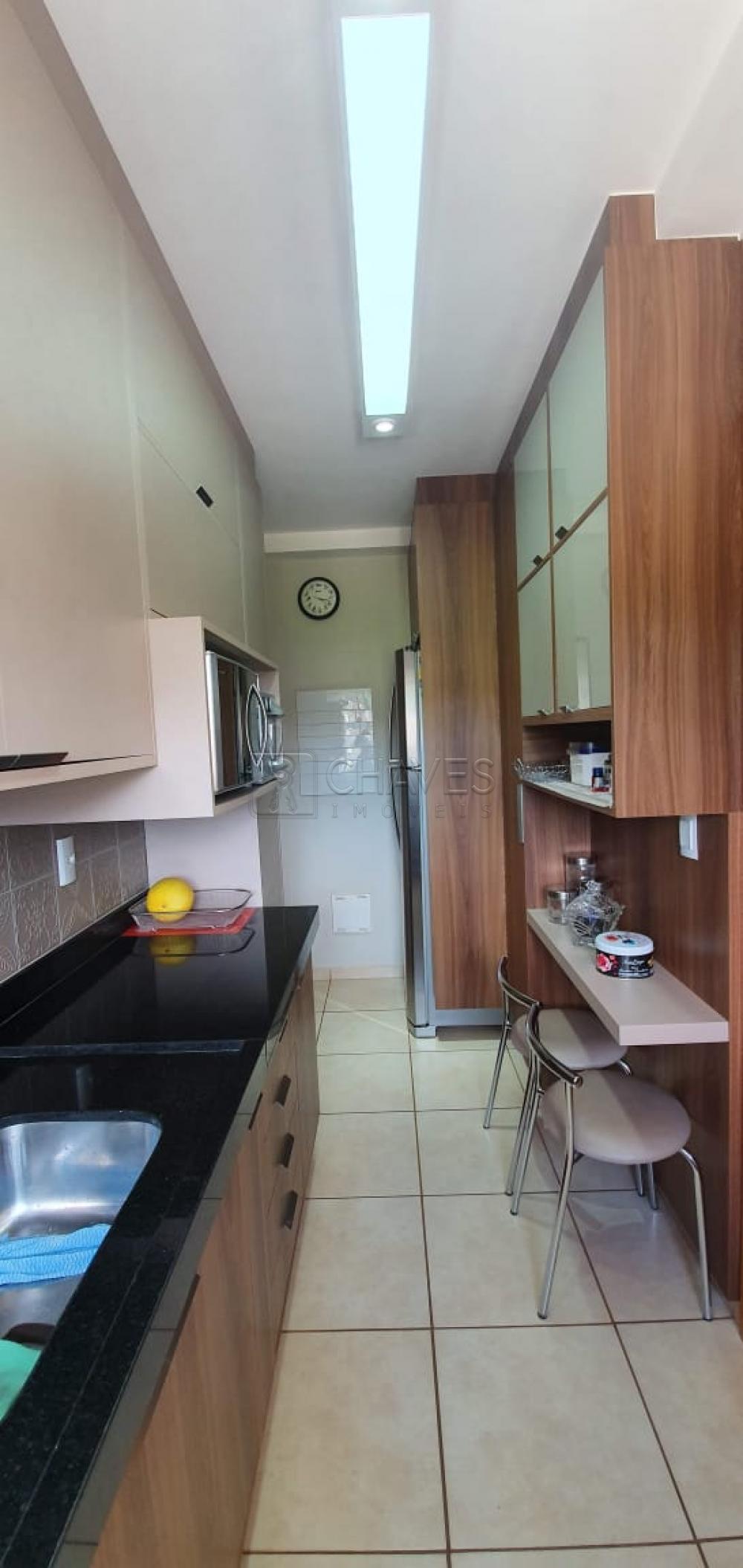 Comprar Apartamento / Padrão em Ribeirão Preto R$ 630.000,00 - Foto 10