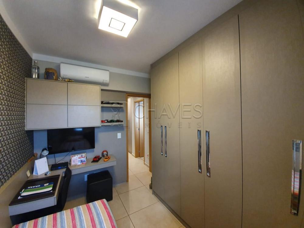 Comprar Apartamento / Padrão em Ribeirão Preto R$ 630.000,00 - Foto 17