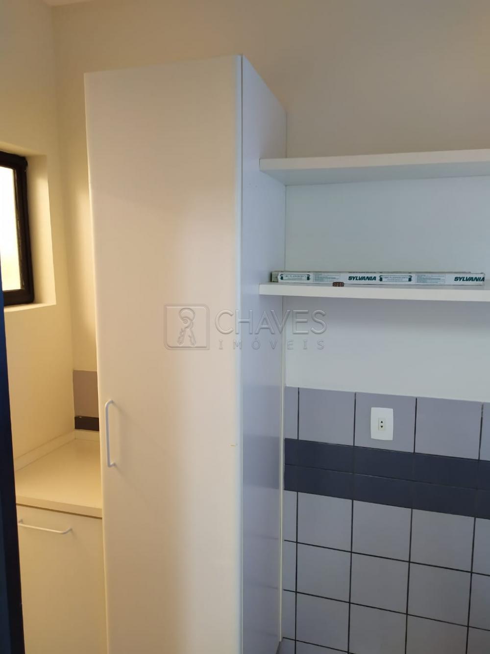 Alugar Apartamento / Padrão em Ribeirão Preto R$ 1.100,00 - Foto 7