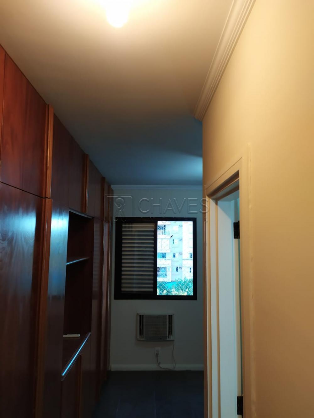 Alugar Apartamento / Padrão em Ribeirão Preto R$ 1.100,00 - Foto 11