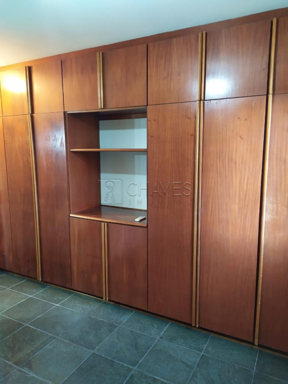 Alugar Apartamento / Padrão em Ribeirão Preto R$ 1.100,00 - Foto 15