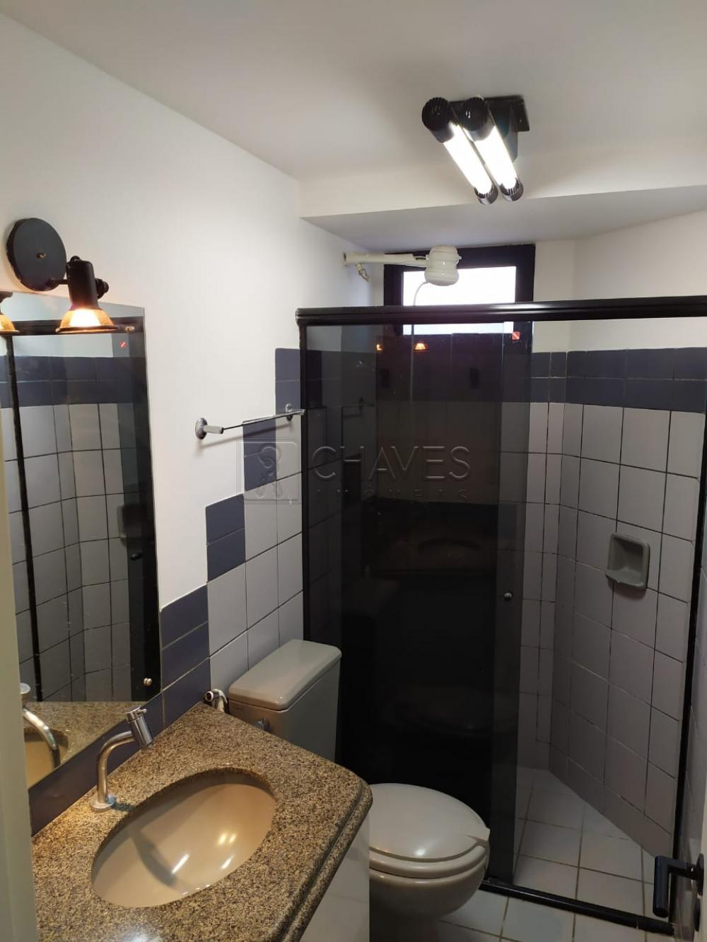 Alugar Apartamento / Padrão em Ribeirão Preto R$ 1.100,00 - Foto 20
