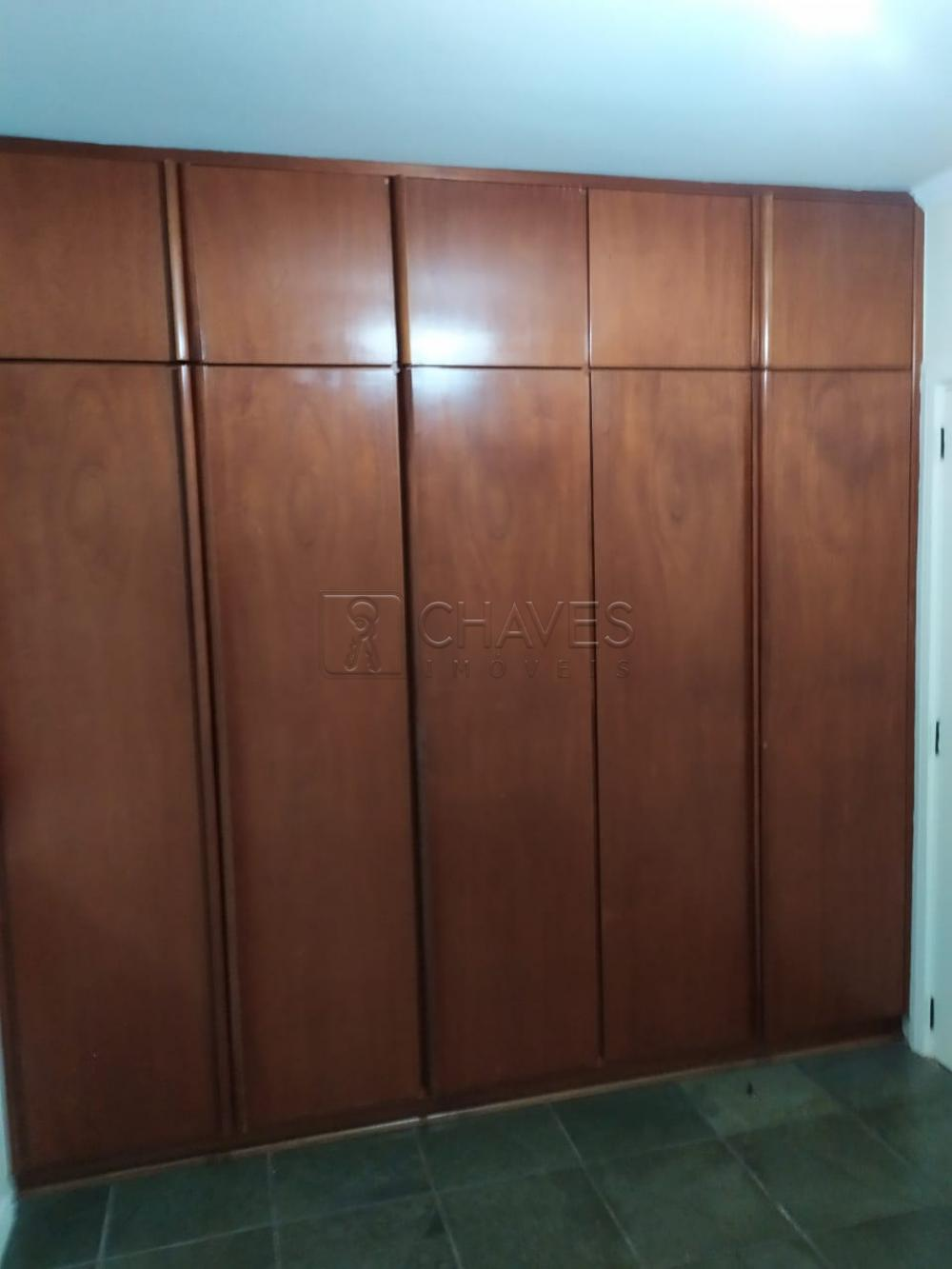 Alugar Apartamento / Padrão em Ribeirão Preto R$ 1.100,00 - Foto 17