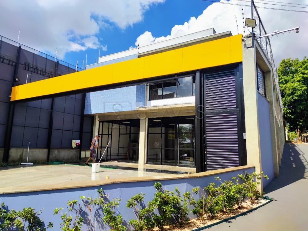 Alugar Comercial / Prédio em Ribeirão Preto R$ 15.000,00 - Foto 2
