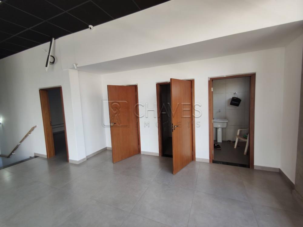 Alugar Comercial / Prédio em Ribeirão Preto R$ 15.000,00 - Foto 8