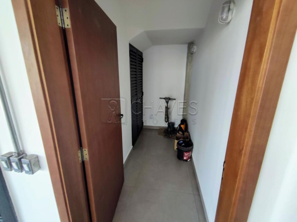 Alugar Comercial / Prédio em Ribeirão Preto R$ 15.000,00 - Foto 12