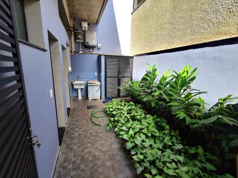 Alugar Comercial / Prédio em Ribeirão Preto R$ 15.000,00 - Foto 22