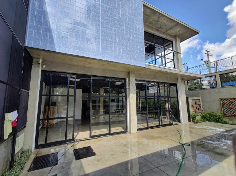 Alugar Comercial / Prédio em Ribeirão Preto R$ 15.000,00 - Foto 16