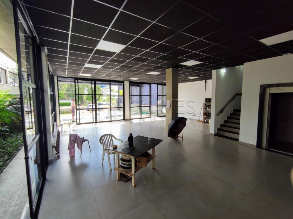 Alugar Comercial / Prédio em Ribeirão Preto R$ 15.000,00 - Foto 18