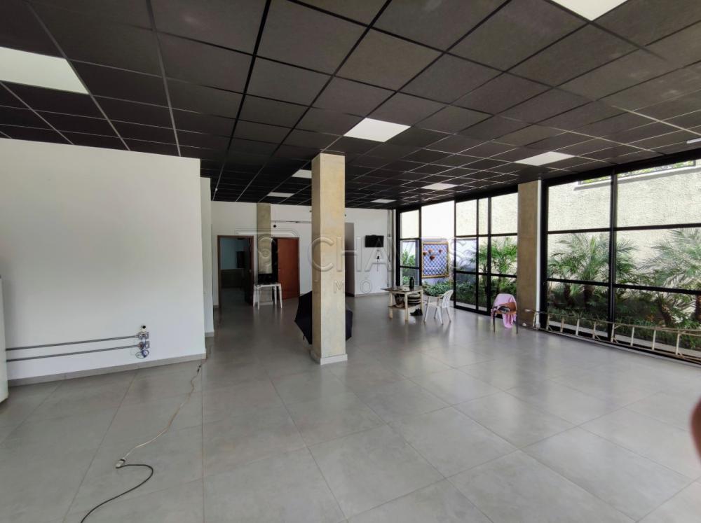 Alugar Comercial / Prédio em Ribeirão Preto R$ 15.000,00 - Foto 19