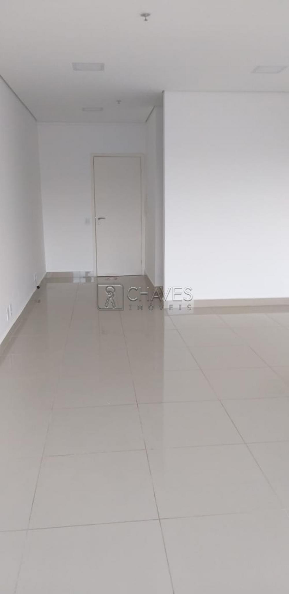 Alugar Comercial / Sala em Condomínio em Ribeirão Preto R$ 900,00 - Foto 2