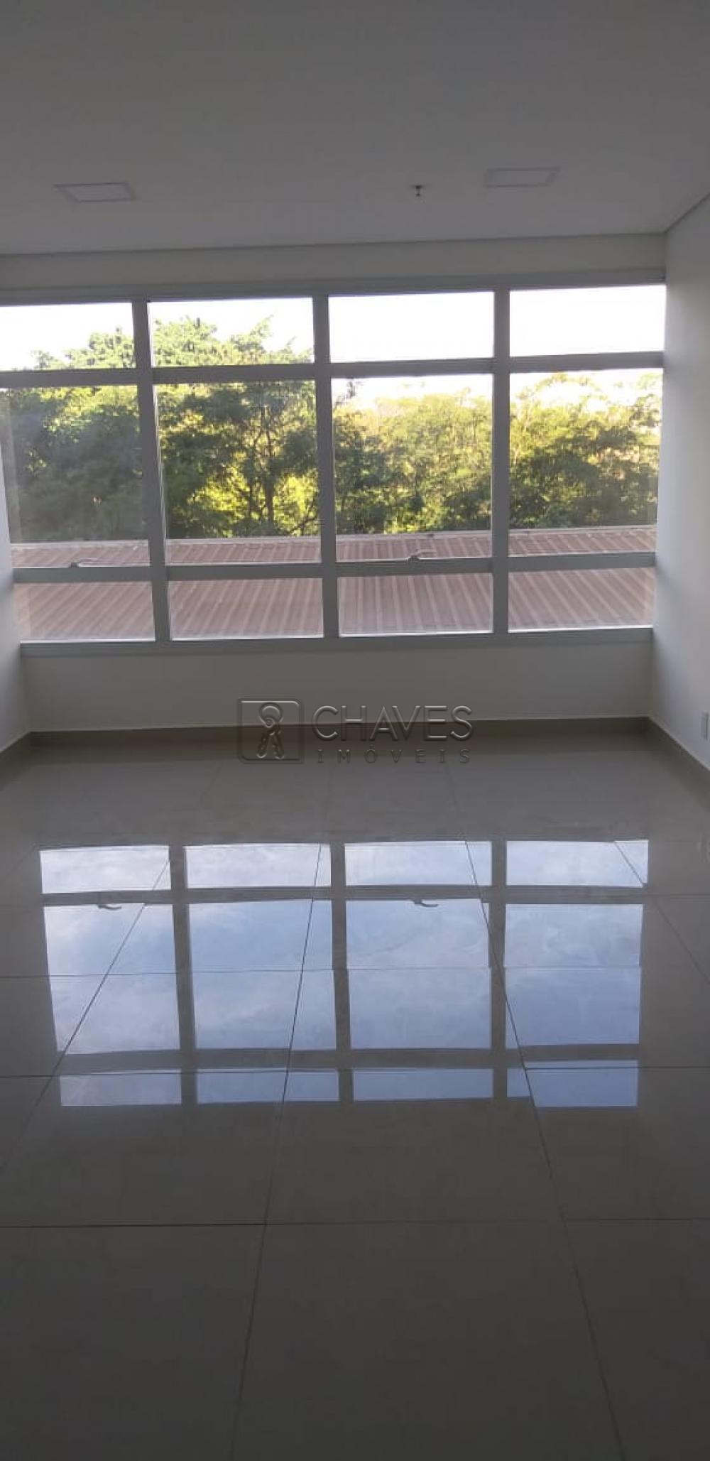 Alugar Comercial / Sala em Condomínio em Ribeirão Preto R$ 900,00 - Foto 3